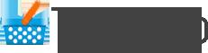 龍戰天下 - 遊戲中心 加入會員拿虛寶
